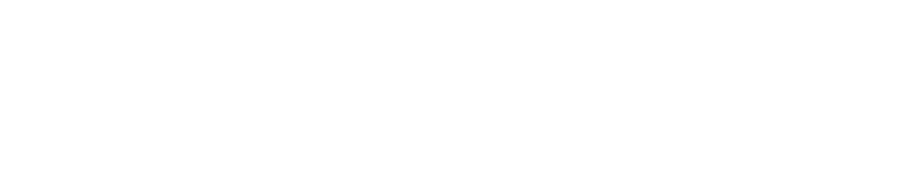 WoodTrust Bank Logo