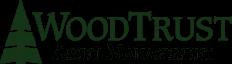 WoodTrust Asset Management Logo